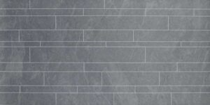 Panel decorativo Berry Alloc Kitchen Wall_Natural Slate_SF_Brick_62000454_PSH