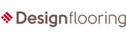 logo-designflooring