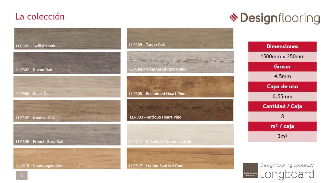 pavimentos vetusta design flooring