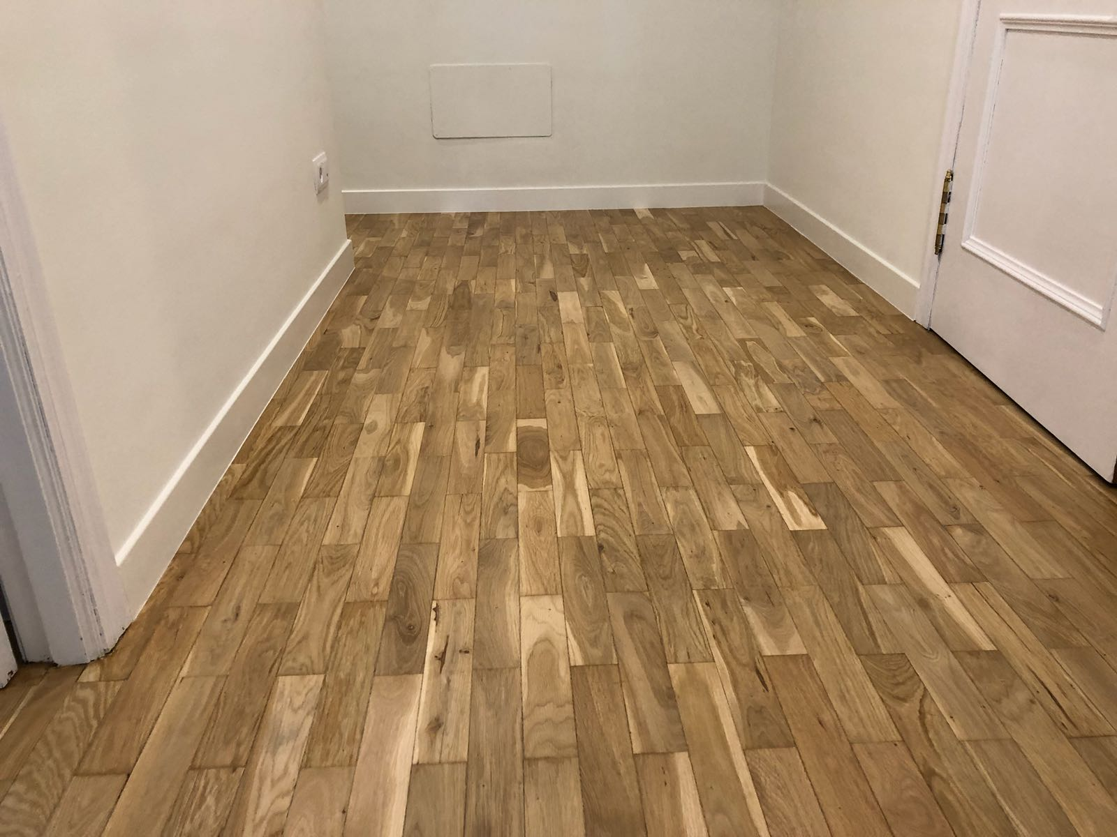 pavimentos vetusta mapei gloss 10