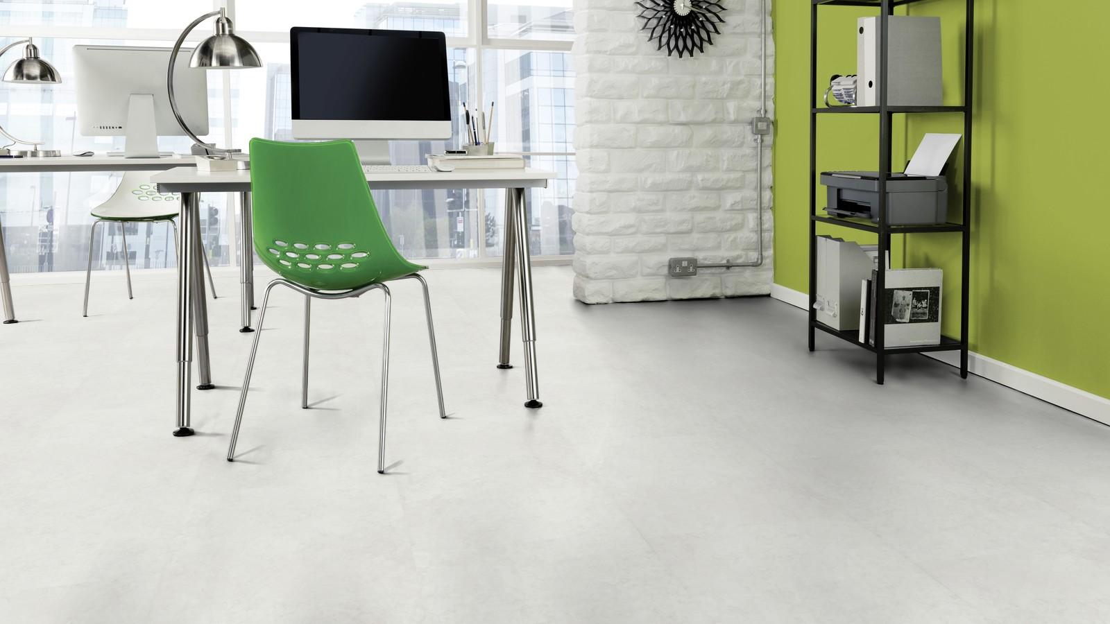 pavimentos vetusta design flooring app