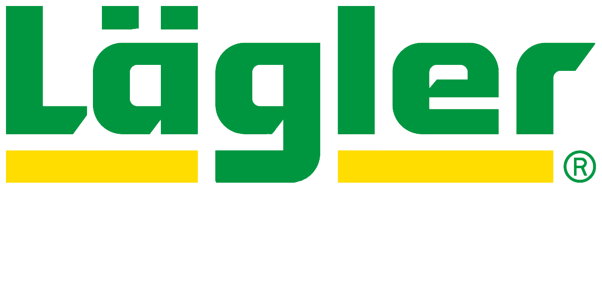 Pavimentos Vetusta Lagler