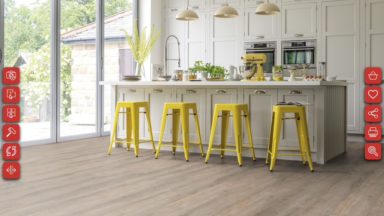 Pavimentos Vetusta Floorstyle Design Flooring App