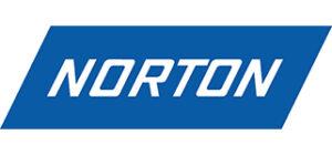norton interface witex parador flint damas pavimentos vetusta oviedo asturias