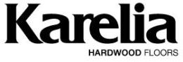 karelia interface witex parador flint damas pavimentos vetusta oviedo asturias
