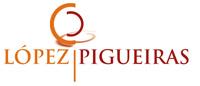 Logo Lopez Pigueiras