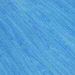 Suelo FINfloor Álamo Azul