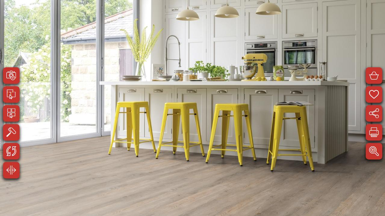 Floorstyle design flooring app pavimentos vetusta